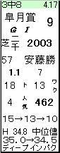 新聞7.JPG