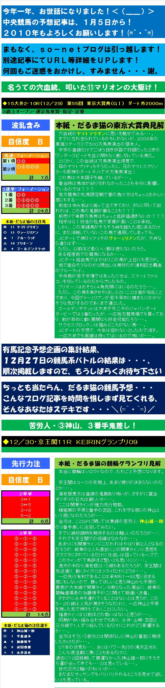 20091229・ドシロウト2R予想見解.jpg