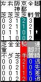 新聞23.JPG